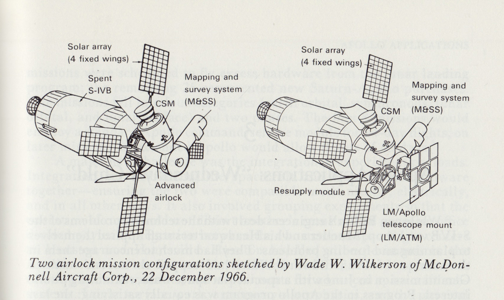 Spacecraft(211).jpg