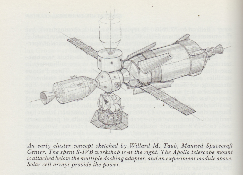 Spacecraft(210).jpg