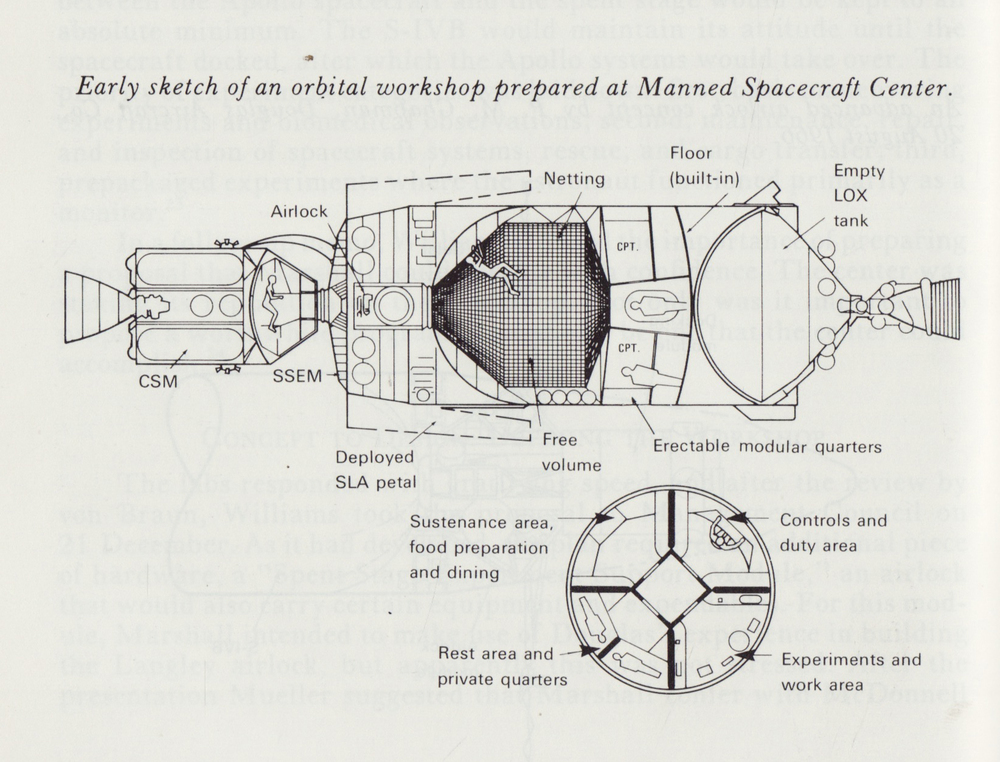 Spacecraft(209).jpg