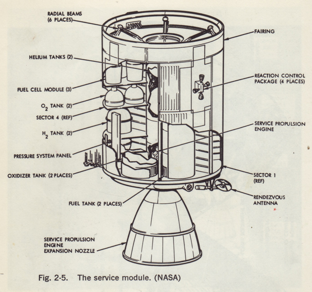 Spacecraft(202).jpg