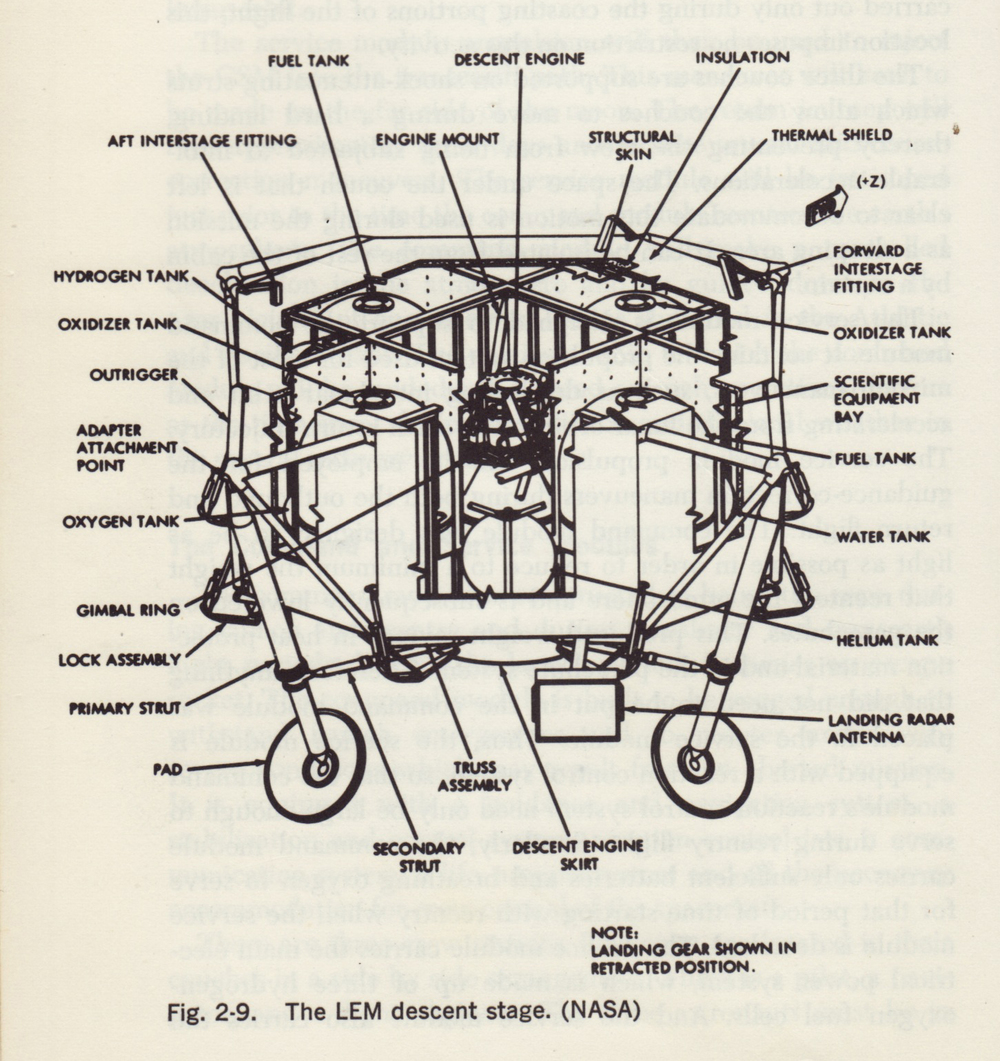 Spacecraft(199).jpg