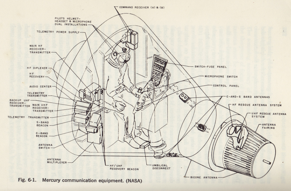 Spacecraft(194).jpg