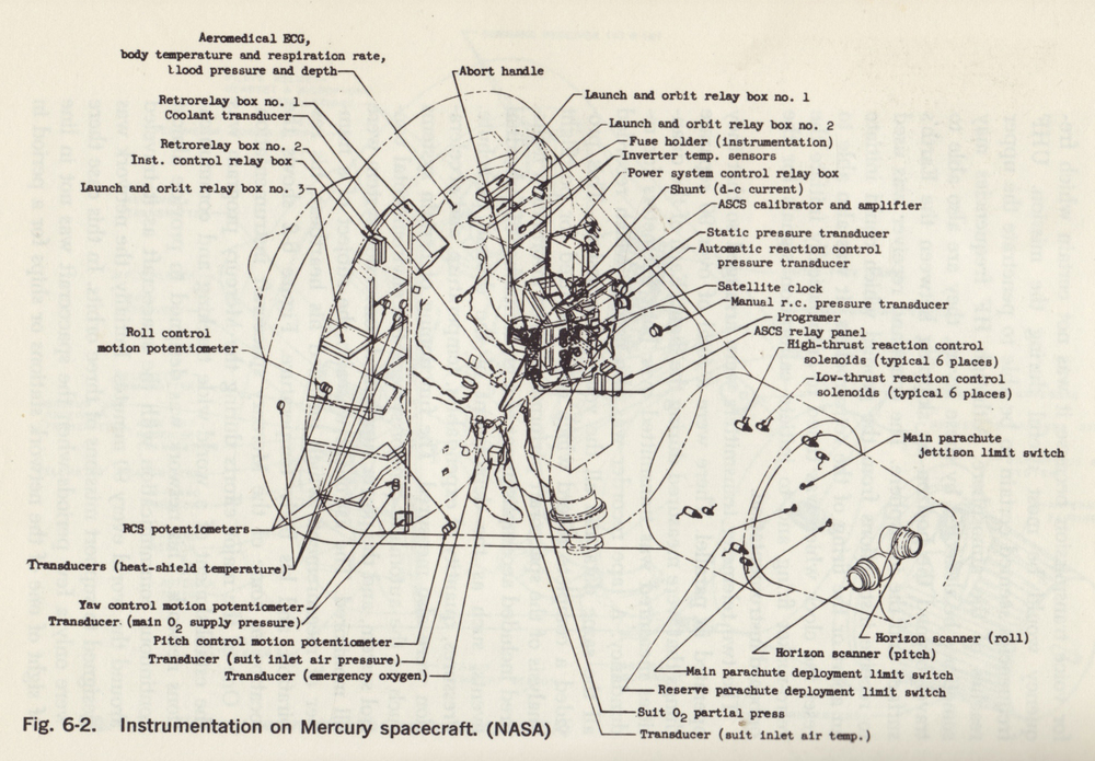 Spacecraft(193).jpg