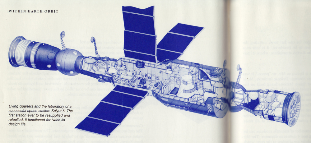 Spacecraft(182).jpg