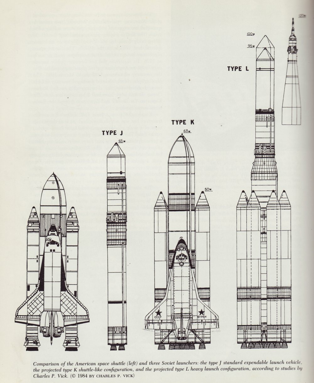 Spacecraft(179).jpg