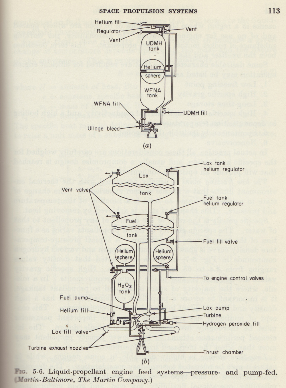 Spacecraft(169).jpg