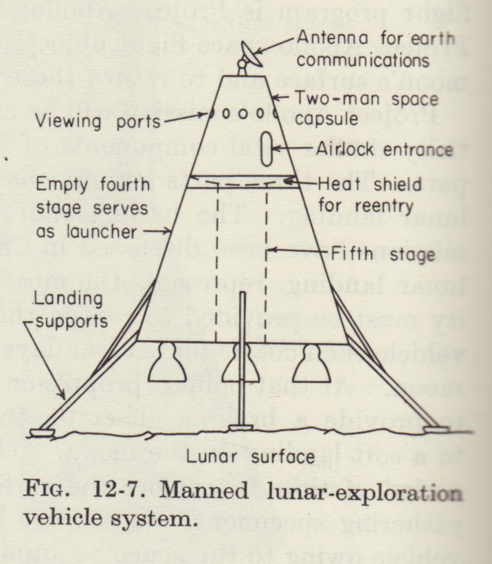 Spacecraft(167).jpg