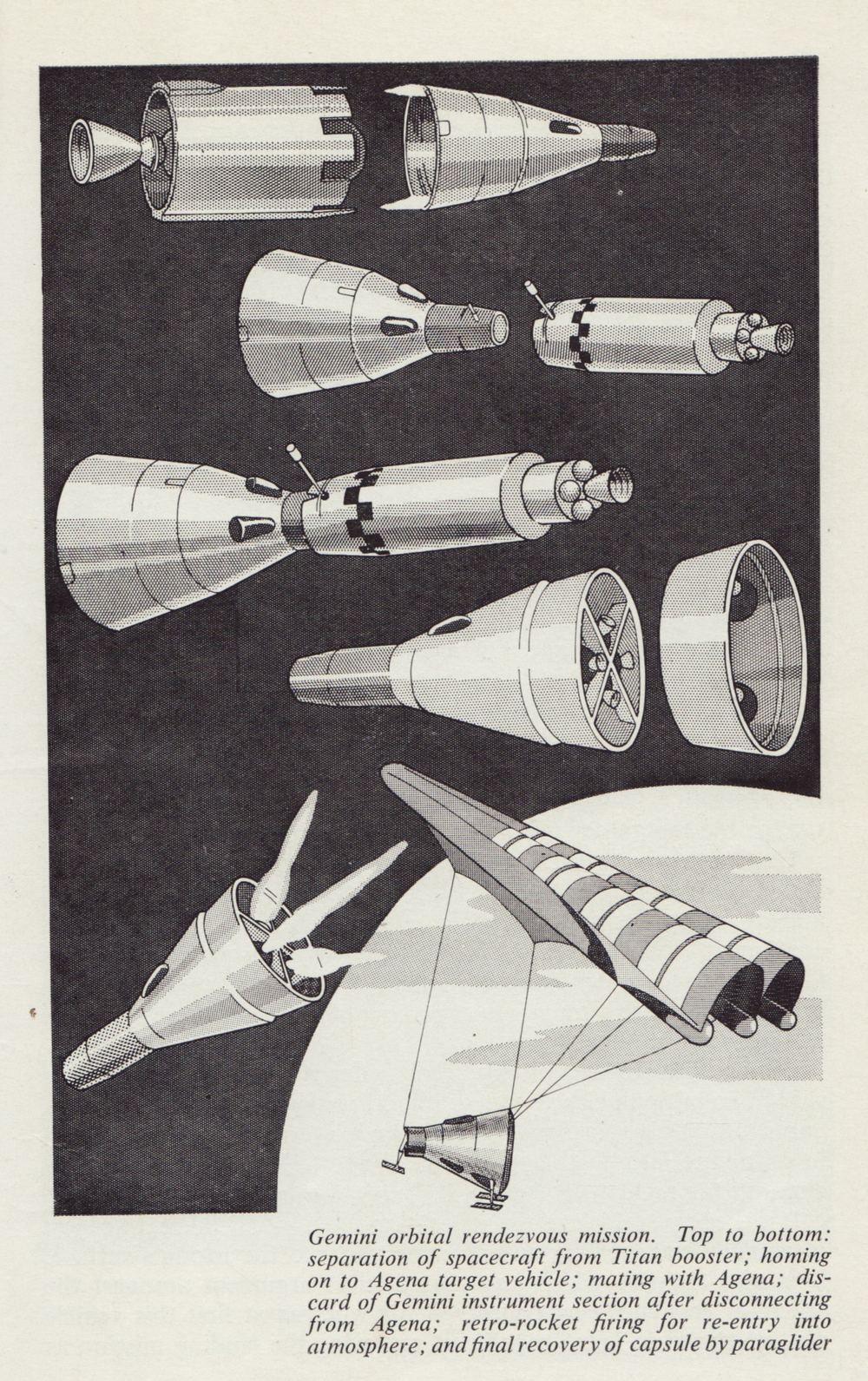 Spacecraft(162).jpg