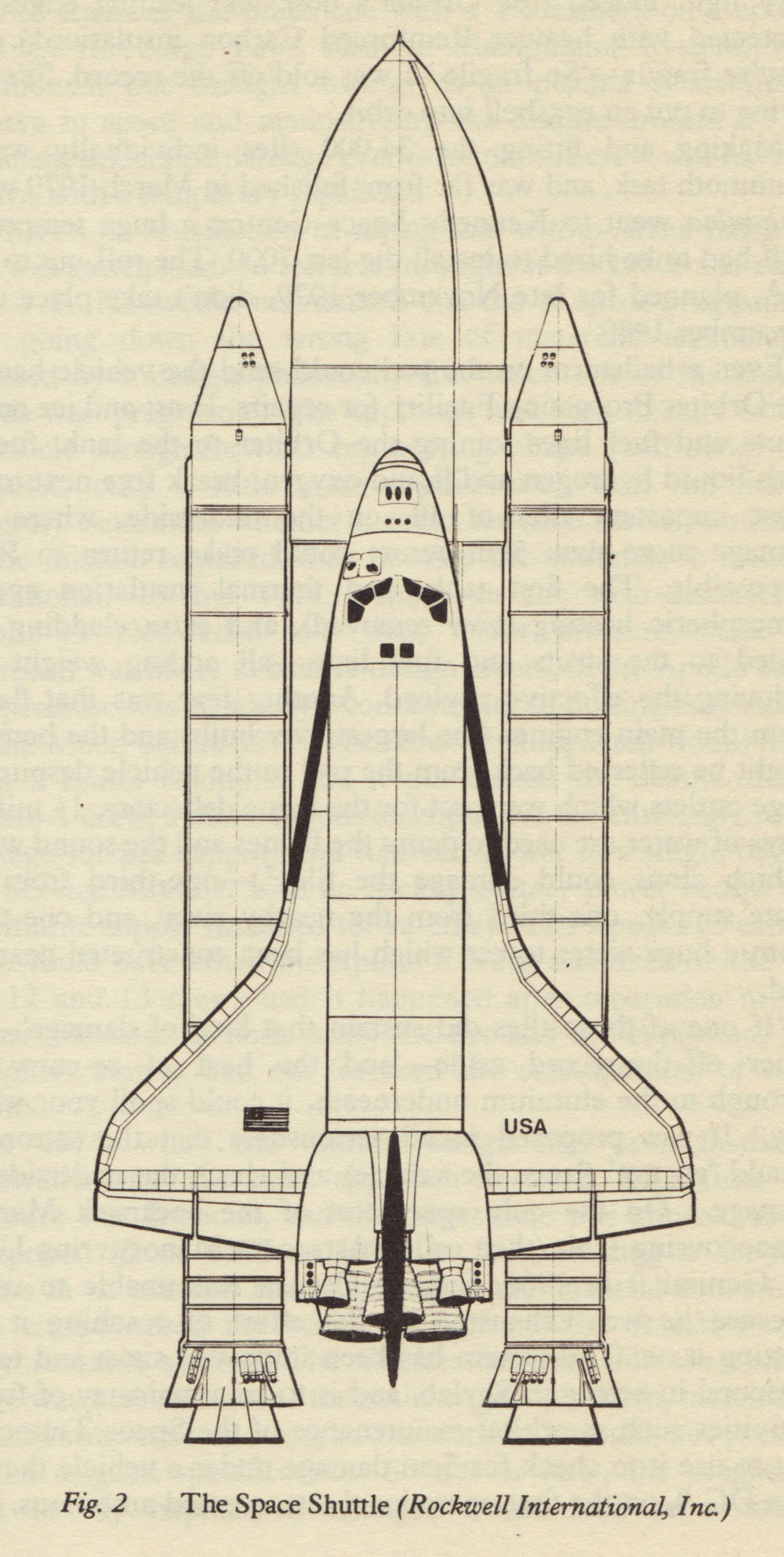 Spacecraft(163).jpg