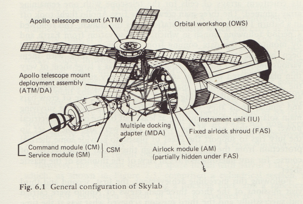 Spacecraft(149).jpg