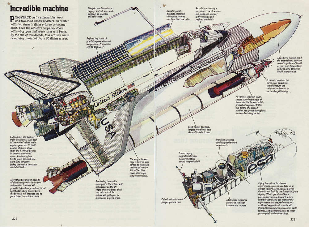Spacecraft(138).jpg