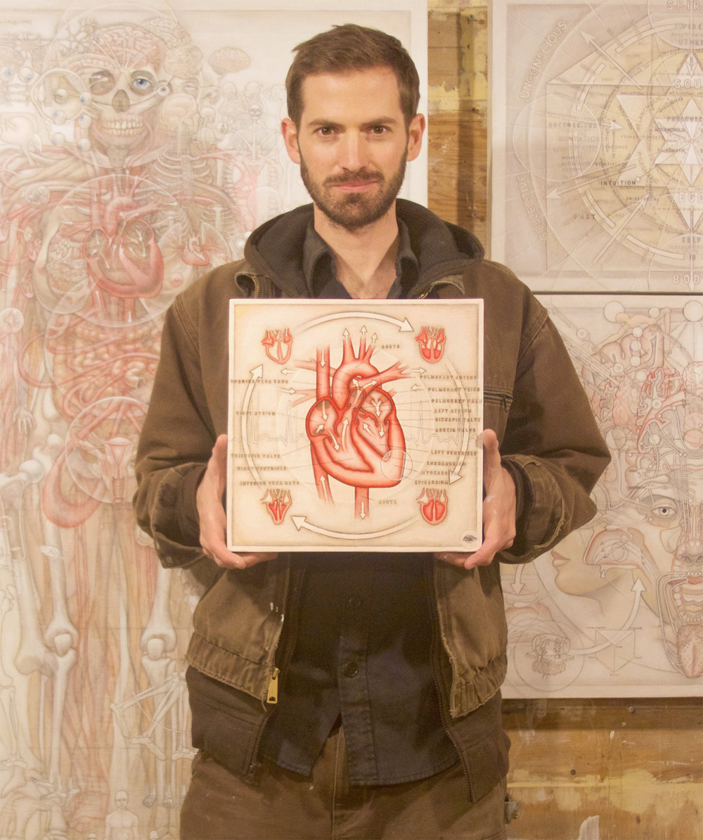 Human-Heart-Casey-Cripe-in-studio.jpg