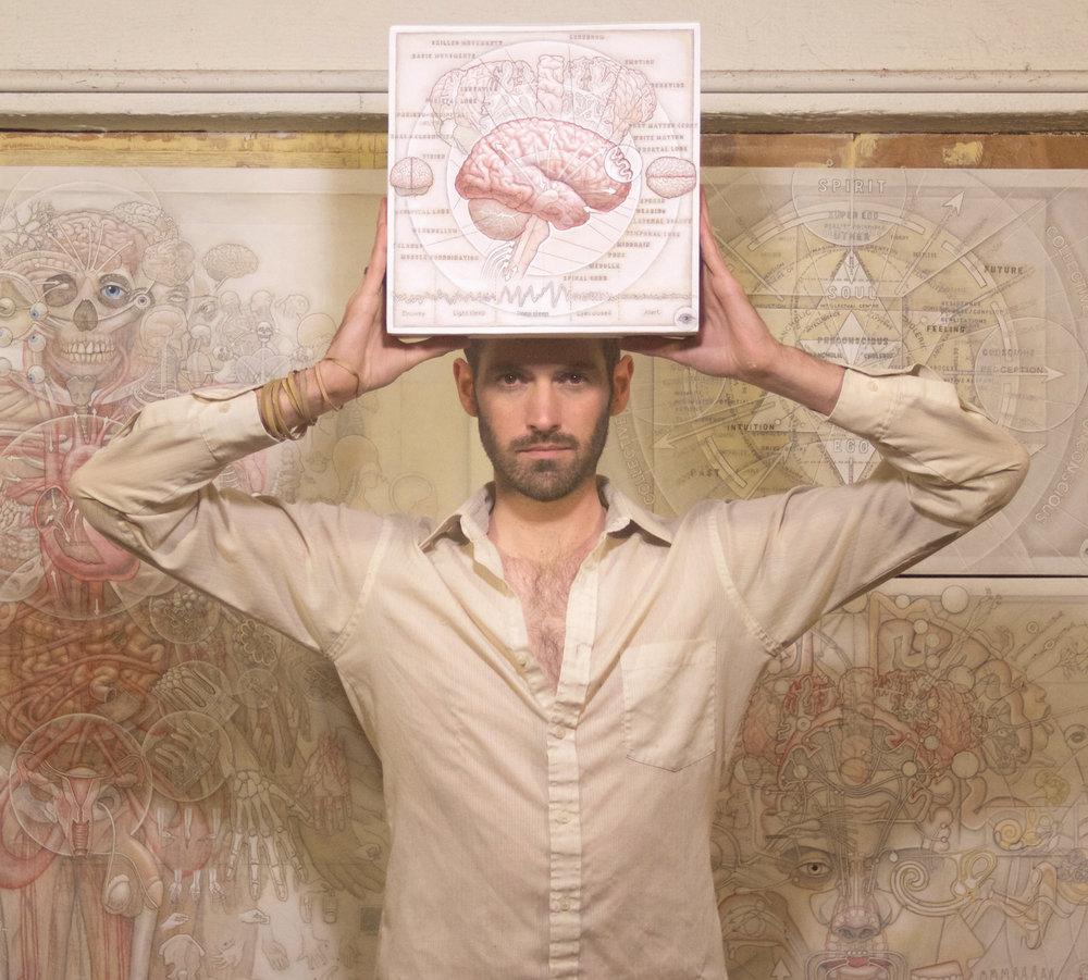 human-brain-casey-cripe-studio.jpg