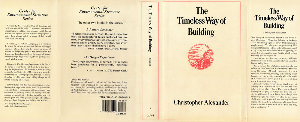 Timeless-Way-of-Building-(fulldustjacket)-casey- cripe.jpg