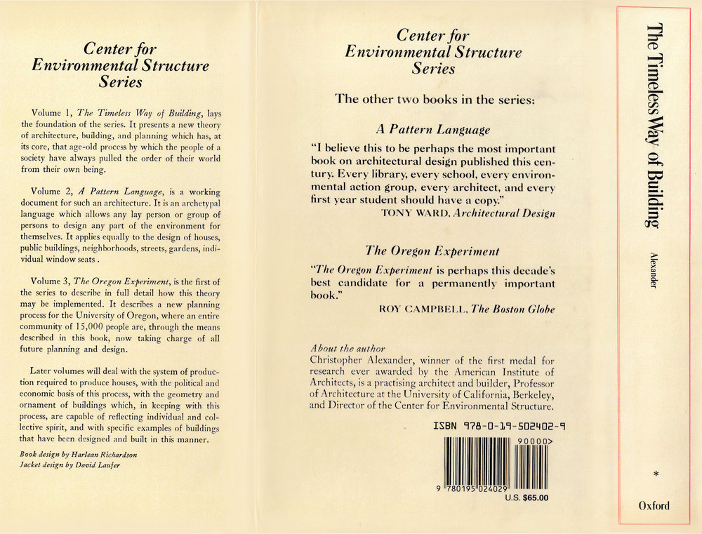 Timeless-Way-of-Building-(backcoverflap)-casey-cripe.jpg
