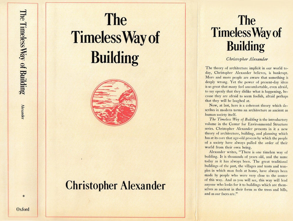 Timeless-Way-of-Building-(frontcoverflap)-casey-cripe.jpg