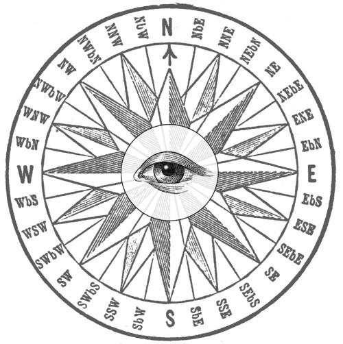 Compass-2-Casey-Cripe.jpg