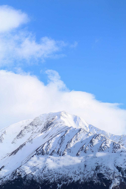 mountainhome.JPG