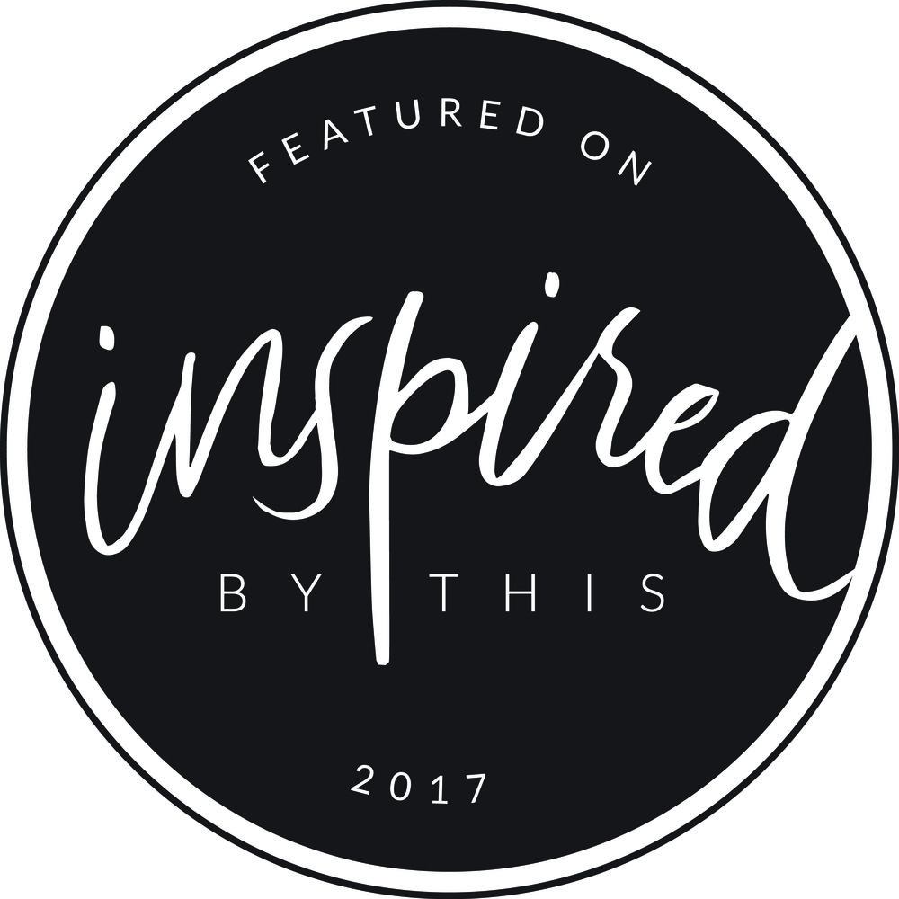 IBT_Badge2017_Black_CMYK.jpg