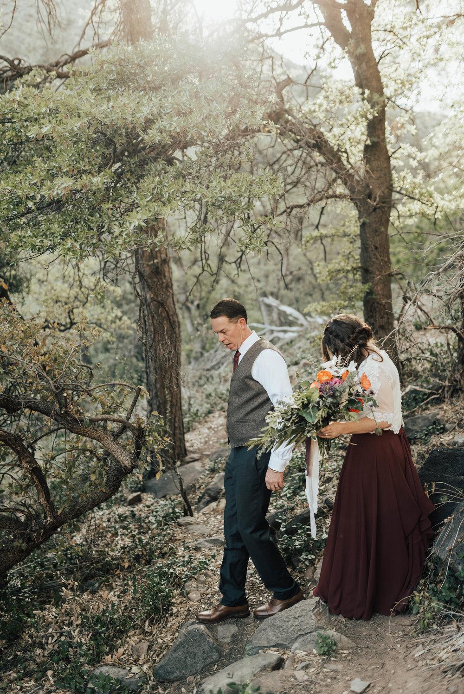 olivia and joel 5.5.18 bridalsDSC_3057.jpg