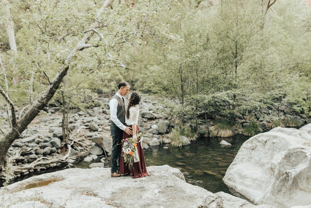 olivia and joel 5.5.18 bridalsDSC_3086.jpg