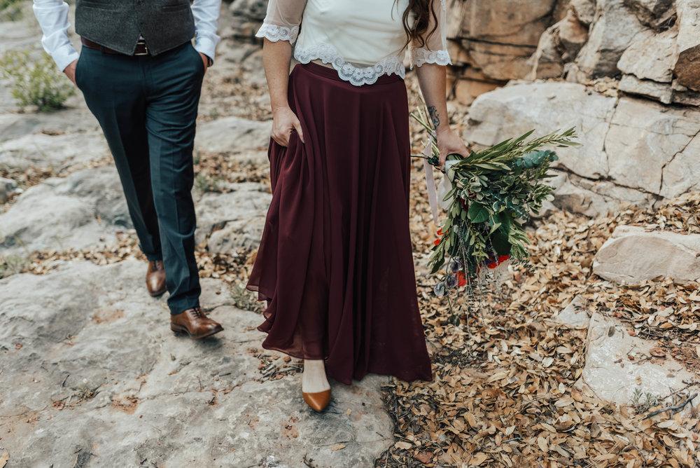 olivia and joel 5.5.18 bridalsDSC_3172.jpg