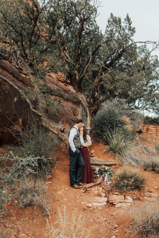 olivia and joel 5.5.18 bridalsDSC_3497.jpg