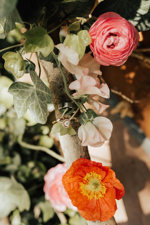 olivia and joel 5.5.18 wedding dayDSC_3698.jpg