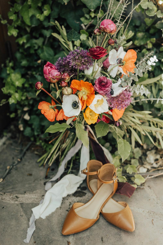 olivia and joel 5.5.18 wedding dayDSC_3836.jpg