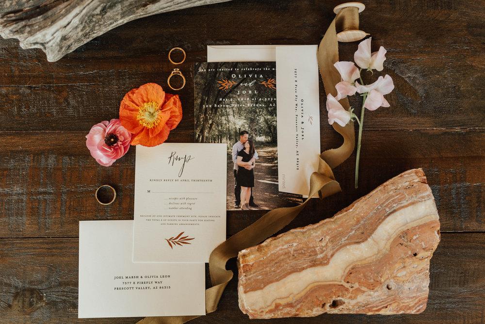 olivia and joel 5.5.18 wedding dayDSC_3798.jpg