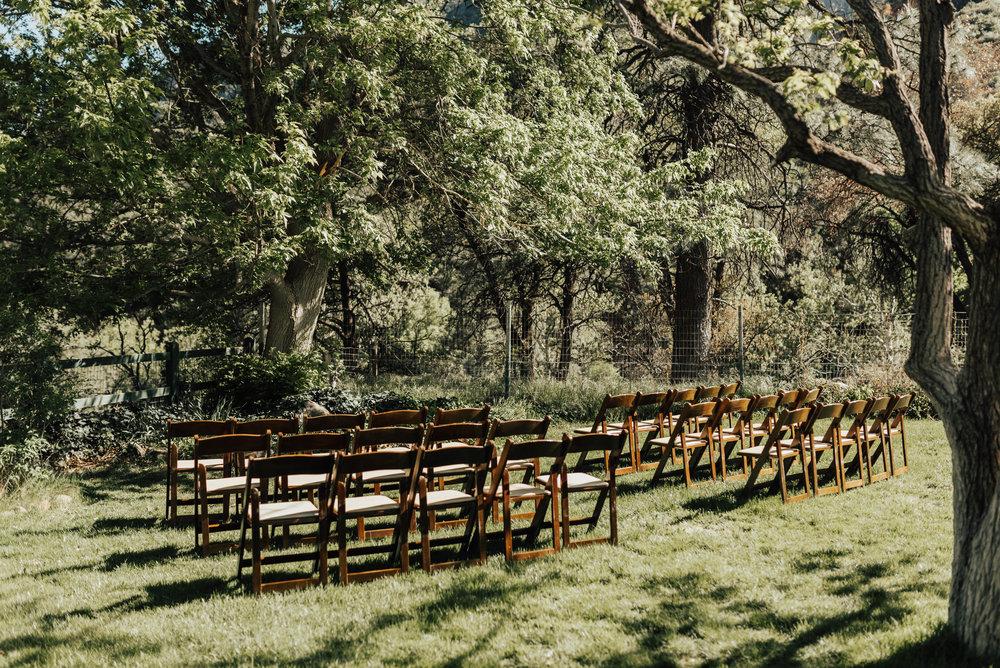olivia and joel 5.5.18 wedding dayDSC_4039.jpg
