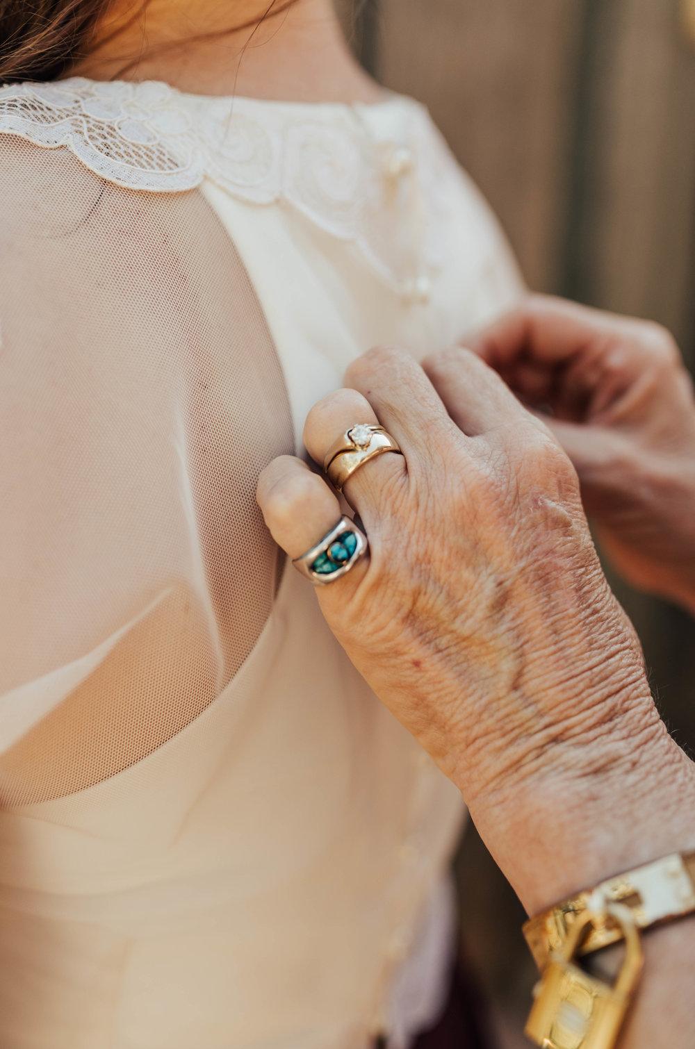 olivia and joel 5.5.18 wedding dayDSC_4088.jpg