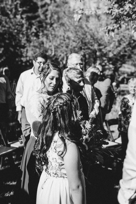olivia and joel 5.5.18 wedding dayDSC_4136.jpg