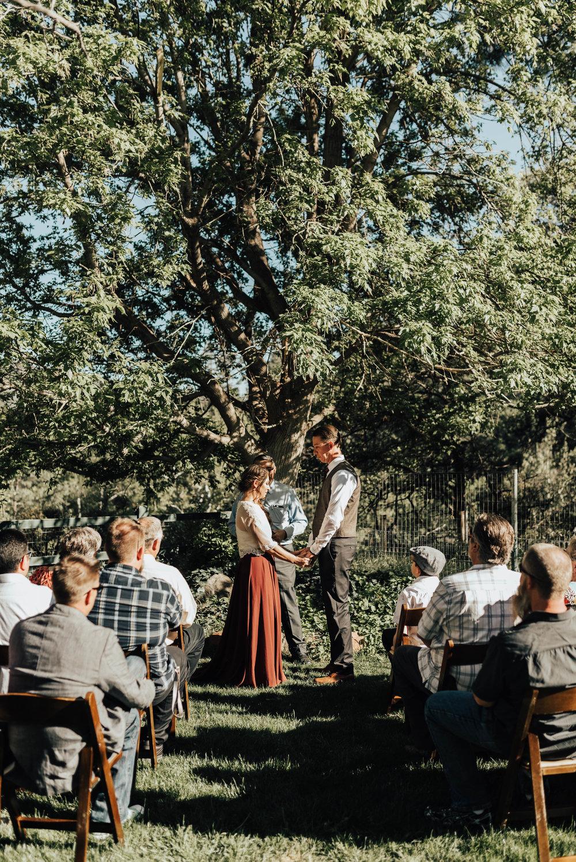 olivia and joel 5.5.18 wedding dayDSC_4154.jpg