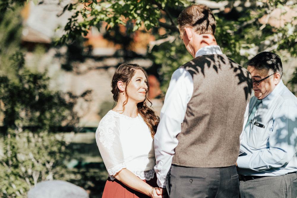 olivia and joel 5.5.18 wedding dayolivia and joel 5.5.18DSC_0116 2.jpg