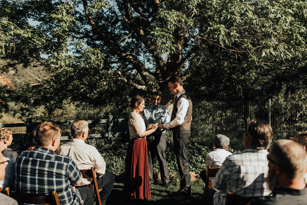 olivia and joel 5.5.18 wedding dayDSC_4172.jpg