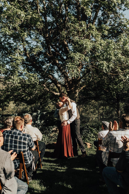 olivia and joel 5.5.18 wedding dayDSC_4186 2.jpg