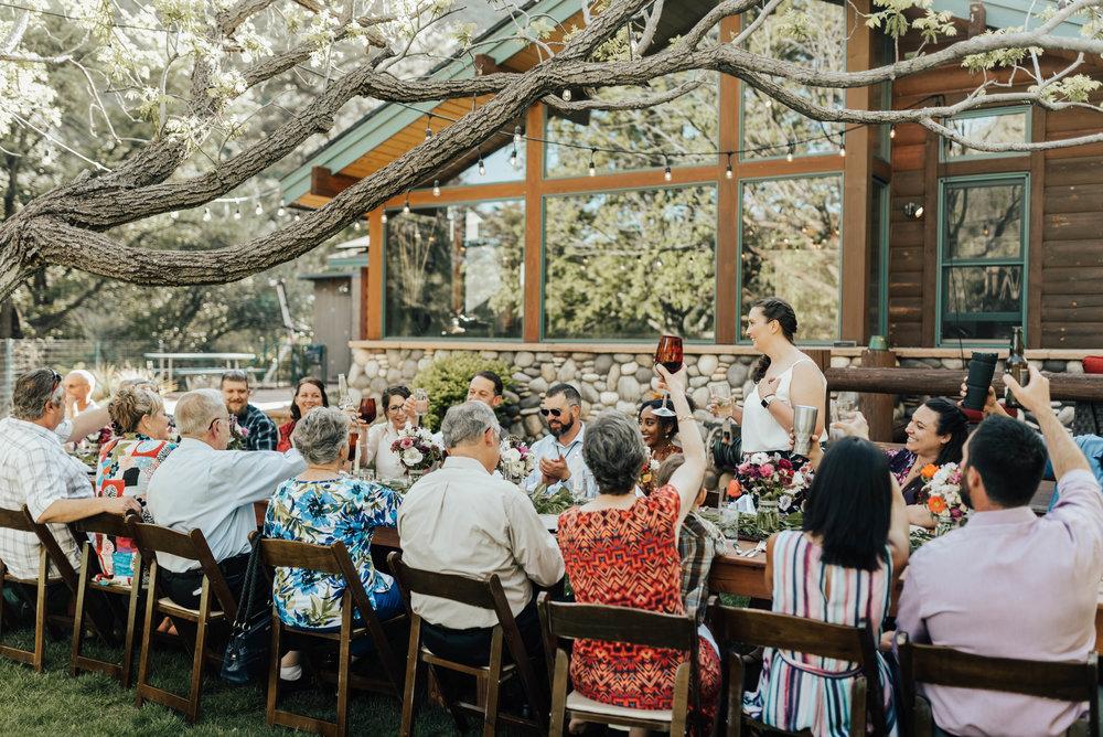 olivia and joel 5.5.18 wedding dayDSC_4374 2.jpg