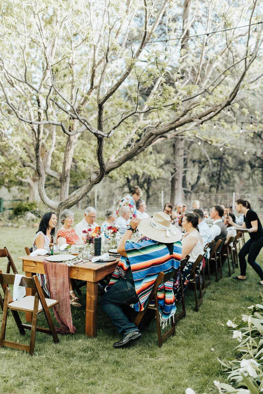 olivia and joel 5.5.18 wedding dayDSC_4398.jpg