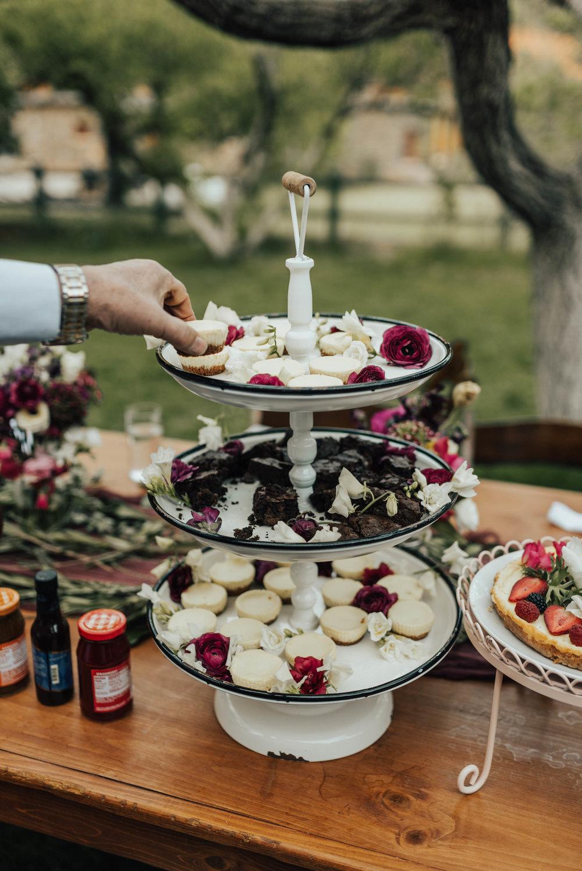 olivia and joel 5.5.18 wedding dayDSC_4561.jpg