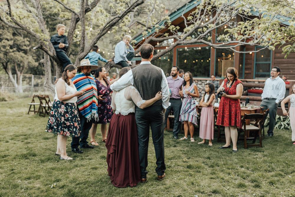 olivia and joel 5.5.18 wedding dayDSC_4689.jpg