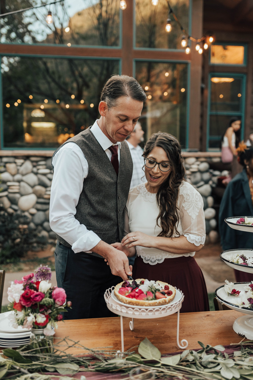 olivia and joel 5.5.18 wedding dayDSC_4661.jpg