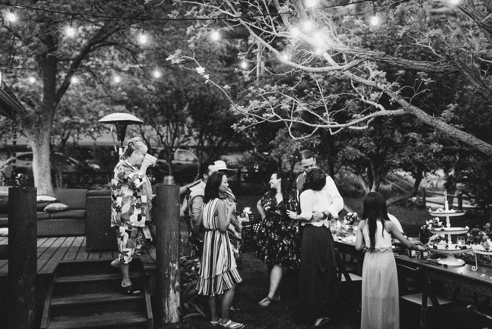 olivia and joel 5.5.18 wedding dayDSC_4849-2.jpg