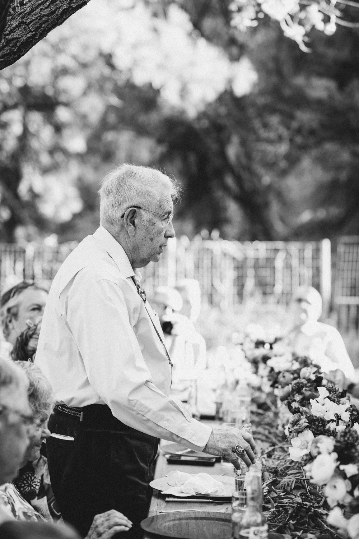 olivia and joel 5.5.18 wedding dayolivia and joel 5.5.18DSC_0182.jpg