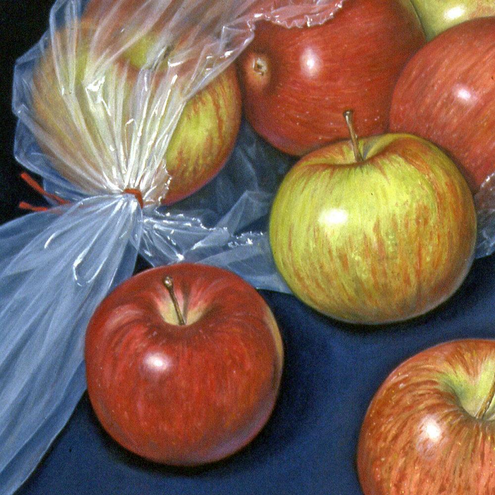 Apples3_1500px.jpg
