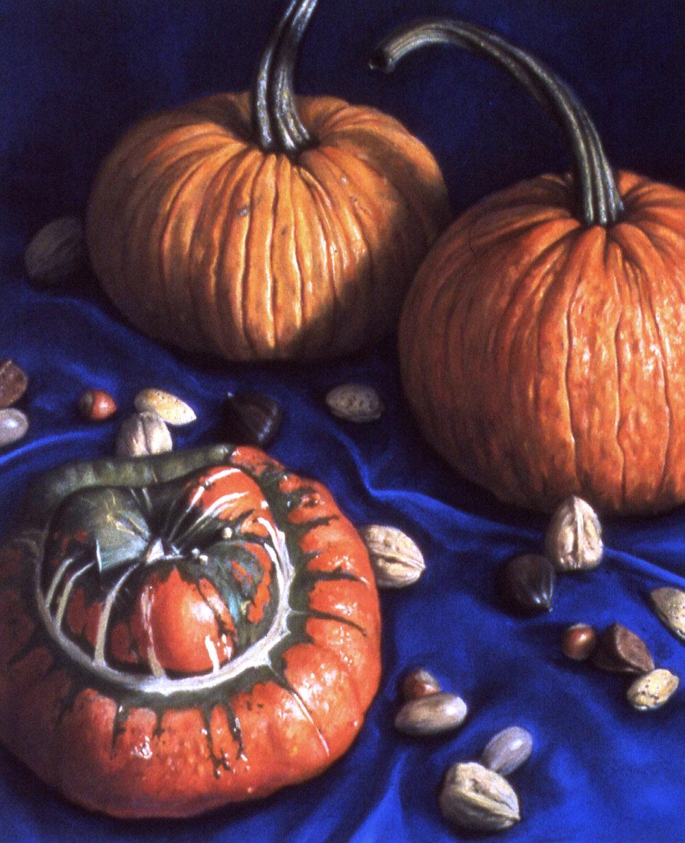 Pumpkins8X10v1_1500px.jpg