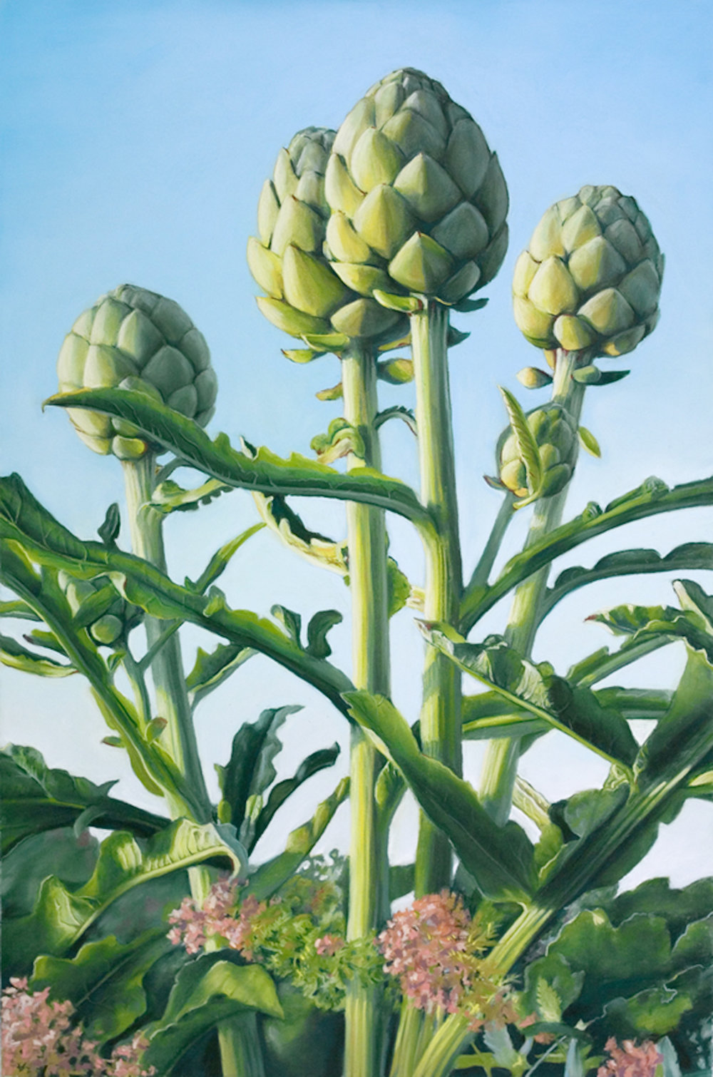 ARTICHOKE FOREST SMALL1500x2265.jpg