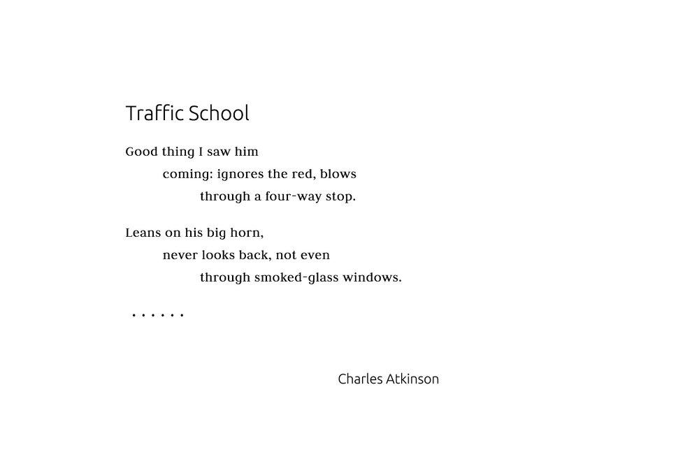 trafficschool2stanzas.jpg