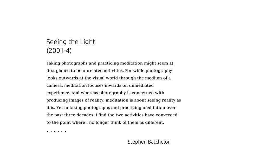seeing the light 155x970 three.jpg
