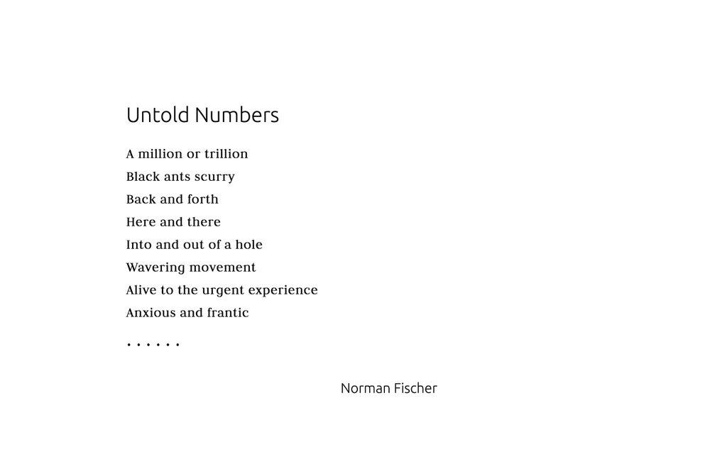 Untold Numbers 1500x970.jpg